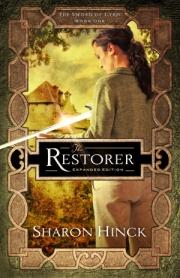 Restorer_sm